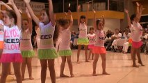 Julie - Mon Premier Gala de Danse (2012)