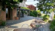 Auberge Vol à Voile 04 Alpes de Haute-Provence St Gêniez S