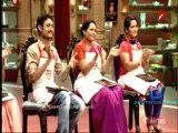 Master Chef (Superstars Ka Safar) 12th May 2013 Watch Online