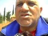 1-  3 JAWLA HORS PERIMETRE URBAINE DE AHFIR ACCOMP..AVEC5 -3 JAWLA HORS PERIMETRE URBAINE DE AHFIR ACCOMP..AVEC MES DEUX FILLES ZINEB ET HAGAR LE 12.05.2013 MES DEUX FILLES ZINEB ET HAGAR LE 12.05.2013
