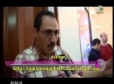 WARDA : EYYAM _ Takrir _ El Djazairia TV