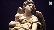 Exposition Dalou, le sculpteur de la République | Petit Palais