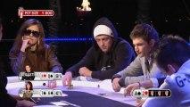 LMDB 3 Hebdo 2/2 10 mai - Poker - PokerStars