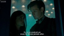 Doctor Who Vostfr - The Name of the Doctor  - Next Trailer - Vostfr HD