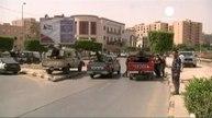 Libye: retour à la normale après la levée du siège...
