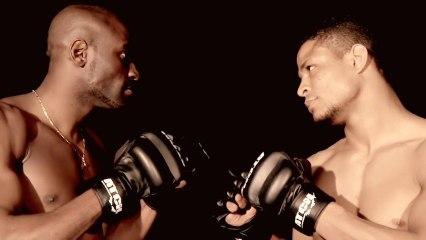 100% FIGHT 16 - Trailer BETORANGAL vs BOKELI