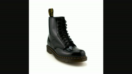 b1436a6ff0b Combat Boot Resource | Learn About, Share and Discuss Combat Boot At ...