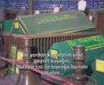 Münir Nuray - Kanuni Sultan Süleyman 5