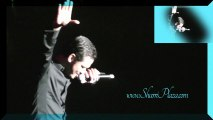 EL DeBarge Second Chance (Another Chance) Live