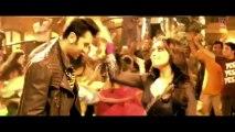 """Ghagra - Yeh Jawaani Hai Deewani"" Latest Full Video Song | Madhuri Dixit, Ranbir Kapoor"