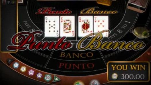 grosvenor casino online free play