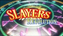 Sigla d'apertura - The Slayers - Slayers Revolution + Prologo [HD]