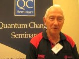QC Seminar Scam - QC Seminars NLP Certification Scholarships