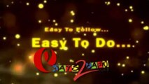 How to Make Easy Money Online - Fast and Proven Way To Make Money Online Exclusive 2013