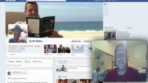 Bonuses Inside Viral Success Netwok - FREE Traffic Bonuses