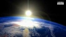 Sorvegliare asteroidi vicini alla Terra