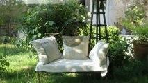 Chambres d'hôte nature charme calme caractère site classé