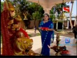 Hum Aapke Hai In-Laws 13th May 2013 Video Watch Online