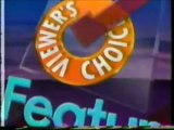 Viewer's Choice PPV June of 1993