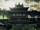 IAM - Benkei et Minamoto (Album 2013 : Arts Martiens)