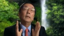 The Message  from Water - Masaru Emoto - Vitalizer Plus - What the Bleep