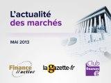 Bilan de la dette des collectivités territoriales - Finances Active / La Gazette