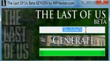 The Last of Us [PC] [TORRENT] [Game + Crack SKIDROW]2013