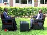 Questions Directes Alassane Samba Diop Reçoit Mamour Cissé
