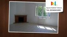 A vendre - Maison/villa - BEGLES (33130) - 5 pièces - 110m²