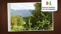 A vendre - Maison/villa - ST PIERRE D ALBIGNY (73250) - 2 pièces - 55m²