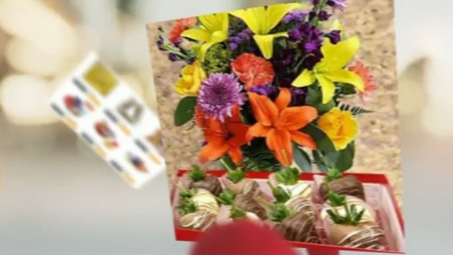 Send Gifts To India, Birthday Gifts, Anniversary Gifts Online