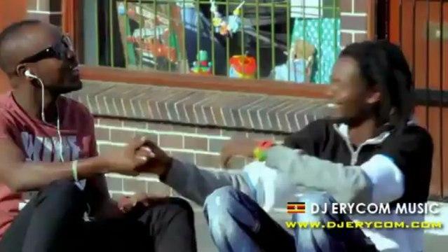 Eddy Kenzo OSIBYE EMIKISA GYO - Best Ugandan Music Video 2013 on  www djerycom com