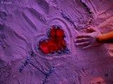 MINA - Volami nel cuore - Karaoke