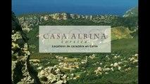Location meublée de tourisme Langue corse Haute-Corse