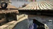 Counter Strike Global Offensive - E15 5v5 Inferno CS GO Questions