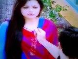 RK PROPOSES to Madhu ROMANTICALLY in Madhubala Ek Ishq Ek Junoon 13th May 2013 FULL EPISODE