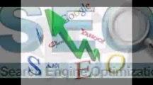 """ Secret Web Assets (swa) Ranking Report, Training & Killer Software! (view mobile)   |  Secret Web Assets (swa) Ranking Report, Training & Killer Software! (view mobile)  """