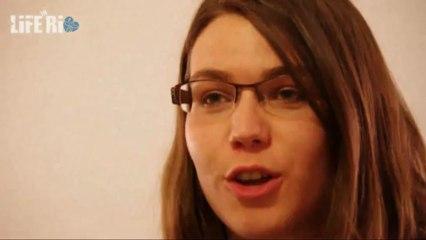 Paroles de JMJiste: Marie Vinches