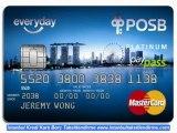 iş Bankasi Kredi Karti Borcu Taksitlendirme