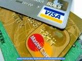 Kredi Kartı Borcu Taksitlendirme Garanti Bankası