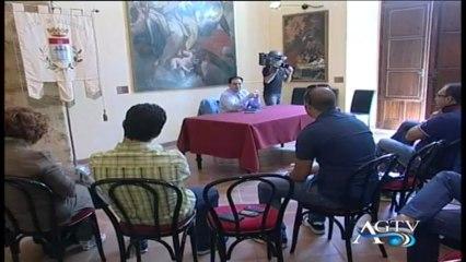 Regione Siciliana arriva il primo confronto
