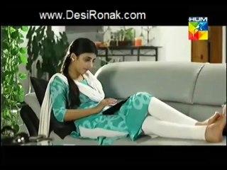 Ek Pagal Si Larki - Episode 1 - May 14, 2013 - Part 2