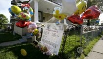 Cleveland House Of Horrors:  911 Angel of Amanda, Gina and Michele recounts…