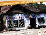 Agence Immobilière Agent Immobilier Fontainebleau Seine et Marne Vente Maison Location Appartement