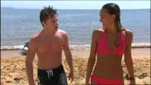 Home and Away Cassie clip 1