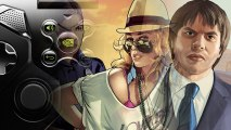 Grand Theft Auto V Shoots Down E3 2013 - Nick's Gaming View Episode #180