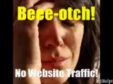 australian traffic exchanges  | Best GrapeVine Traffic Exchanges Review