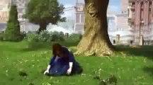 Bioshock Infinite Season Pass µ Générateur de clé Télécharger gratuitement