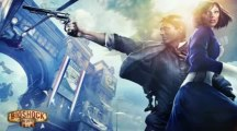 BioShock Infinite ¬ Générateur de clé Télécharger gratuitement