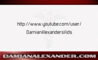 Coffee Side Effects Damian Alexander, MD discusses Coffee Side Effects